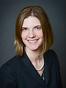 Denver County Litigation Lawyer Clare Pennington