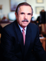 Los Angeles County Workers Compensation Lawyer Charles Douglas Naylor