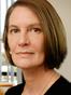 Los Angeles Probate Attorney Jane Peebles