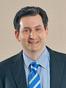 Essex Banking Law Attorney Shawn Jeffrey Sefret