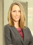 Colorado Banking Law Attorney Tami L Sapp