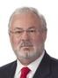 Dallas Construction / Development Lawyer Jeffrey A. Ford