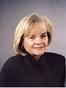Colorado Environmental / Natural Resources Lawyer Ronda Lee Sandquist