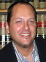Boulder County Family Law Attorney David S. Sanderson