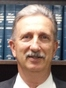 Tarzana Litigation Lawyer Howard Ira Gertz