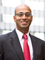Edgewater Civil Rights Attorney Siddhartha H. Rathod