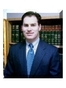 Greeley Family Law Attorney Mark A Rapp