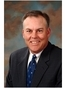 Grand Junction Construction / Development Lawyer Michael John Russell