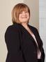 Denver Family Law Attorney Wendy J Smock