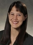 Colorado Probate Lawyer Suzanna Wasito Tiftickjian