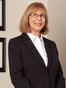 Denver Family Law Attorney Paula Jacobsen Smith