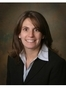 Boulder Corporate / Incorporation Lawyer Helaine Resnick Smith