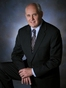 Attorney Stephen Hyde Swift