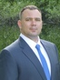 Washington Military Law Attorney Ryan Sweet