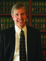 Evergreen Business Attorney Edward C Sells