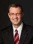 Denver Trusts Attorney John Robert Valentine