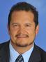 New Mexico Criminal Defense Attorney Glenn Smith Valdez