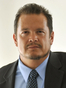 New Mexico  Lawyer Glenn Smith Valdez