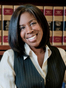Arapahoe County Family Lawyer April D Jones
