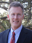 Lakewood Real Estate Attorney Douglas A Turner