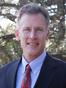 Evergreen Estate Planning Attorney Douglas A Turner