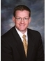 Grand Junction Business Lawyer David James Turner