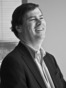 Jefferson County Arbitration Lawyer David M Tenner
