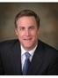 Boulder County Real Estate Attorney Richard Alexander Johnson