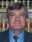 Golden DUI / DWI Attorney Thomas C Tooley