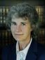 Golden Criminal Defense Attorney Nancy Clarice Johnson