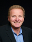 Grand Junction Business Lawyer John Emmett Williams