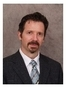 Cherry Hills Village Real Estate Attorney Joseph Arthur Weber