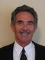 Larimer County Business Attorney Jack Randall Weatherill