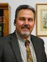 Grand Junction Probate Attorney Louis Richard Wilcox