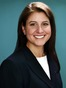 Vail Contracts / Agreements Lawyer Nina H Kazazian