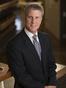 Nevada Estate Planning Attorney Kirk D Kaplan