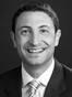Colorado Franchise Lawyer David A Kaplan