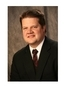 Englewood Family Law Attorney Kevin Jay Van Donselaar