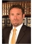 Denver Workers' Compensation Lawyer Jordan Scott Levine