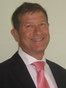 Edgewater Tax Lawyer Gary Levin