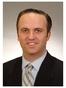 Edgewater Personal Injury Lawyer Richard Wayne Leslie