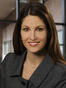 Denver County Estate Planning Lawyer K R Willoughby