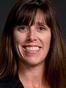 Colorado Commercial Real Estate Attorney Tamera Dietrich Westerberg