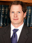 Colorado Appeals Lawyer Jason Bryan Wesoky