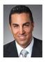 Verdugo City Government Attorney Michael Anthony Gatto