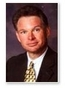 Johnson County Business Attorney Charles D Lee