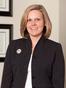 Denver Family Law Attorney Courtney J Leathers