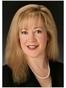 Glendale  Lawyer Lisanne Newell Leasure