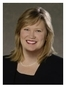 Denver County Business Attorney Karen E Leaffer