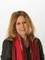 Parker Divorce / Separation Lawyer Kristine R Hoben
